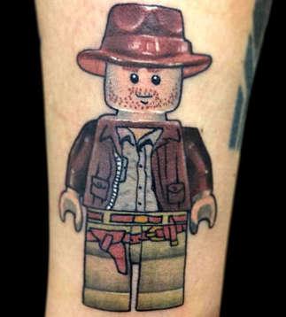 best-las-vegas-tattoo-artists-strip-near