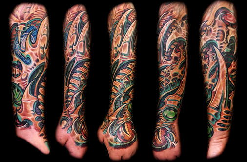 biomech-sleeve-tattoos-las-vegas-tattoo-shops-near-me-inner-visions-joe-riley.jpg