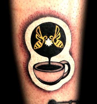 best-sticker-tattoos-las-vegas-tattoo-sh