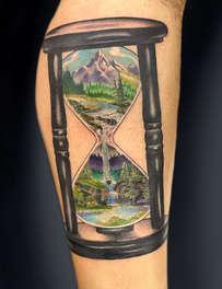 tattoo-shops-near-me-las-vegas-henderson-downtown-strip-inner-visions-custom-tattoos.jpg