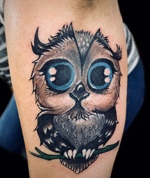 owl-tattoos-las-vegas-strip-tattoo-shops-near-me.jpg