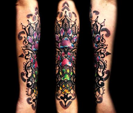 best-las-vegas-tattoo-artists-shops-inne