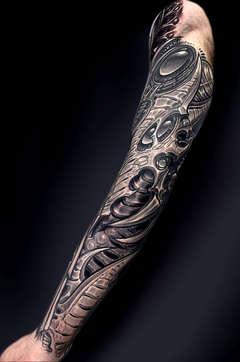 biomech-sleeve-tattoo-black-and-grey-giger-las-vegas-joe-riley.jpg