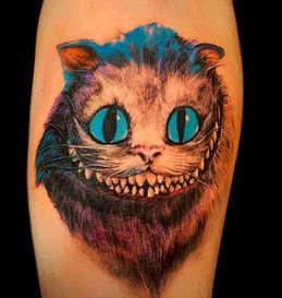 best-tattoos-las-vegas-tattoo-shops-strip-near-me (2).jpg