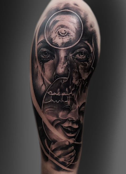 best-portrait-tattoo-shops-las-vegas-str