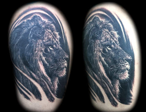 lion-tattoo-portrait-joe-riley-best-las-vegas-tattoo-artists-shops-inner-visions-tattoo.jpg