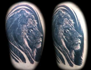 lion-tattoo-portrait-joe-riley-best-las-vegas-tattoo-artists-shops-inner-visions-tattoo.jpg