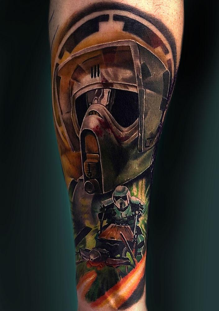 best tattoo shops las vegas strip
