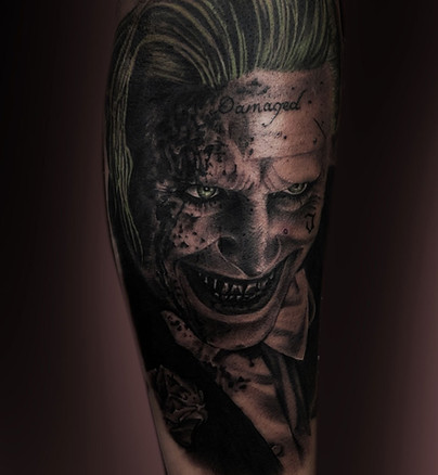 best-portrait-realistic-realism-tattoo-a
