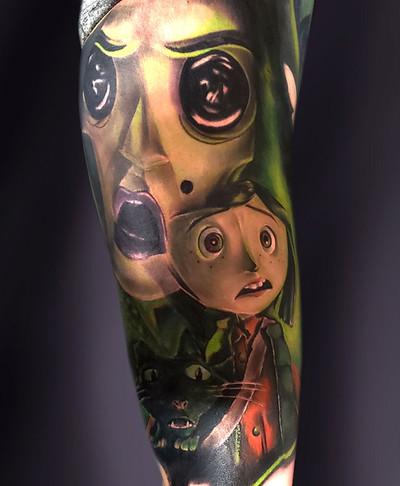best-color-portrait-tattoo-artist-in-las-vegas-strip-near-me-derek-calkins.jpg