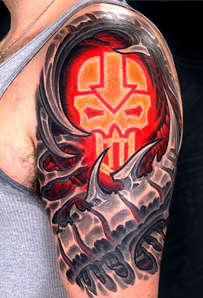 Las-vegas-biomechanical-tattoo-artist-tattoo-shops-strip.jpg