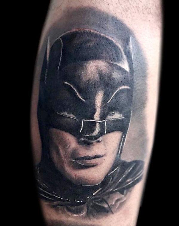 portrait tattoo shops in las vegas