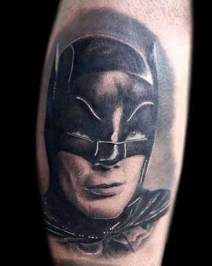 best-portrait-tattoo-artist-in-las-vegas