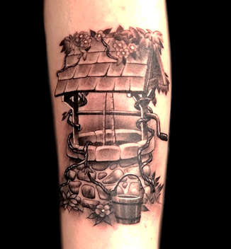 best-tattoo-artist-in-las-vegas-feminine