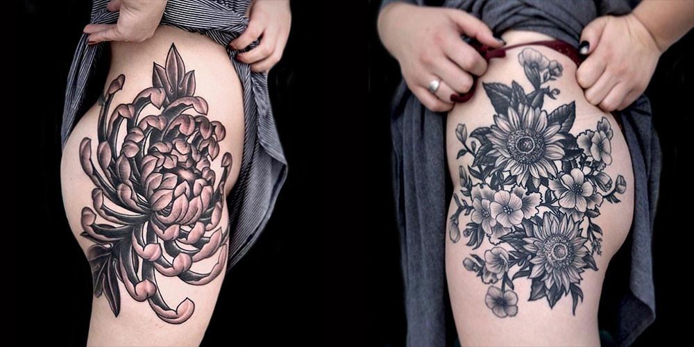 tattoo shops las vegas open