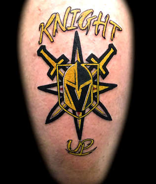 vgk-vegas-golden-knights-tattoos-inner-v