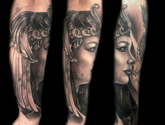Best-las-vegas-tattoo-shops-artists-dann
