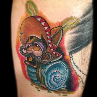 best-new-shcool-tattoo-shops-artists-las
