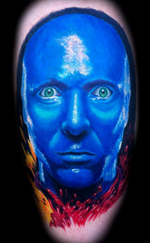 blueman-group-tattoo-best-portrait-tattoo-artists-in-las-vegas-best-tattoo-parlors-henderson.jpg