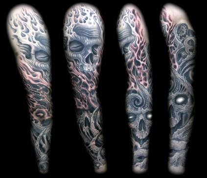 biomechanical-skulls-sleeve-tattoos-best-las-vegas-tattoo-artist-joe-riley-inner-visions-tattoo.jpg