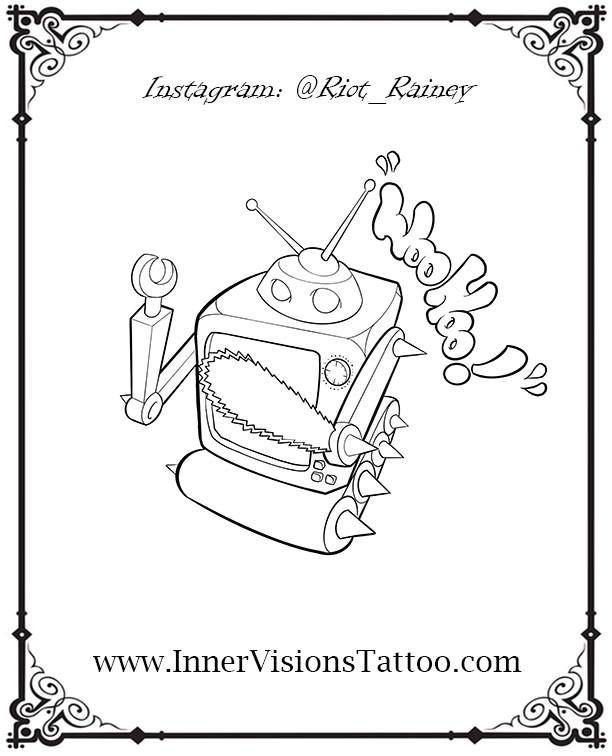 best las vegas tattoo shops