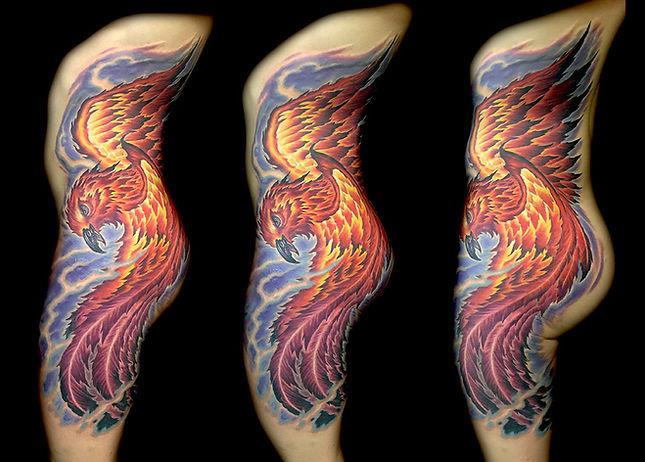 phoenix-tattoo-las-vegas-tattoo-shops-st