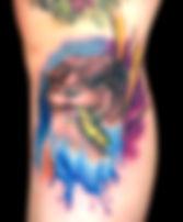 best las vegas tattoo artists