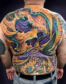 biomech-skull-tattoo-joe-riley-tattoos-las-vegas.jpg
