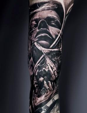 evil-dark-art-tattoos-las-vegas-nv-tattoo-shops-near-me-derek-calkins.jpg