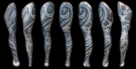 biomechanical-sleeve-tattoos-las-vegas-tattoo-shops-strip-henderson-best-tattoo-artist-joe-riley.jpg