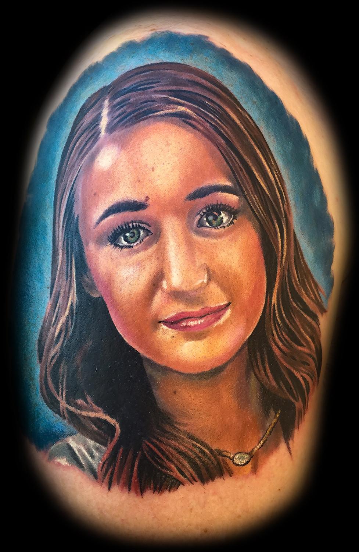 best-las-vegas-portrait-tattoo-artists-joe-riley-inner-visions ...