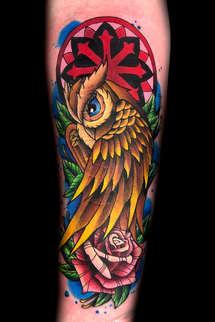 best-tattoo-shops-las-vegas-strip-famous