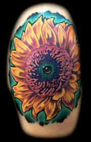 best-tattoo-shop-artist-las-vegas-strip-