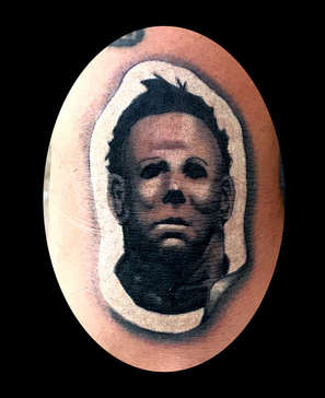 sticker-tattoos-las-vegas-best-tattoo-sh