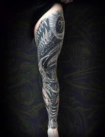 best-biomechanical-tattoo-artists-in-the-world-las-vegas-nv-tattoo-shops-joe-riley.jpg