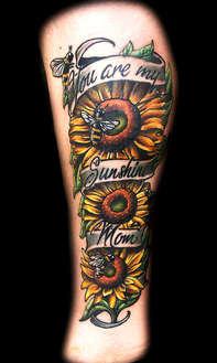 best-tattoo-shops-in-las-vegas-strip-dow