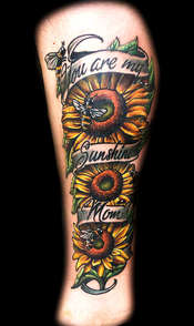best-tattoo-shops-in-las-vegas-strip-dow