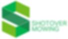 Shotover Mowing Horizontal Logo White.pn