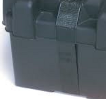 battery box plastic injection molding.png
