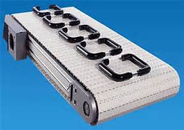 Material Handling plastic injection molding.jpg