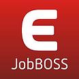 Fully integrated ERP system JobBoss