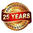 Over 25 years of Quality Service in plastic injection molding