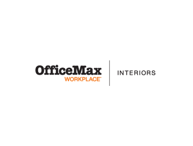 Partners_OfficeMax.png
