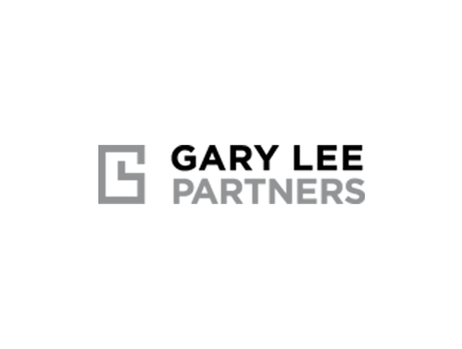 Partners_GaryLee.png