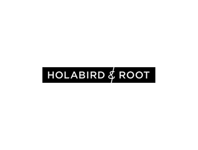 Partners_holabird.png