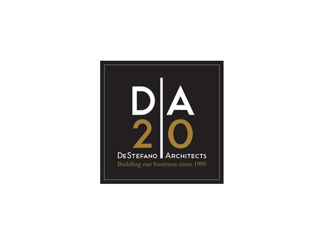 Partners_DeStefano.png