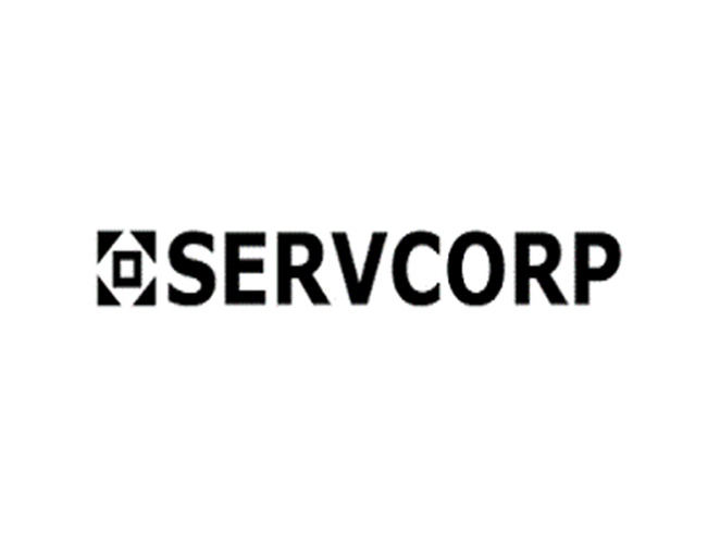 ServCorp_logo.png