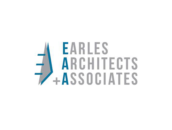 Partners_EAA.png