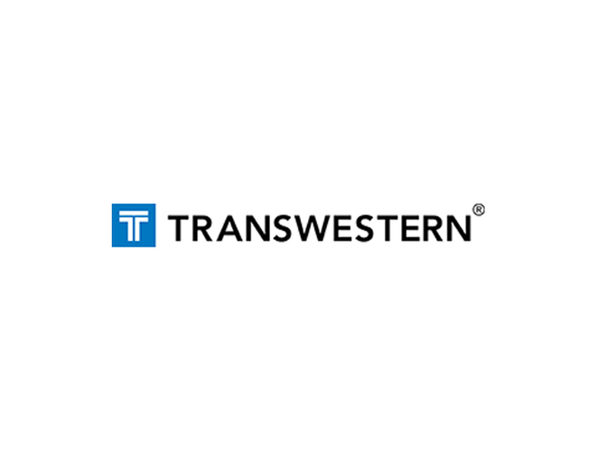 Partners_Transwestern.png