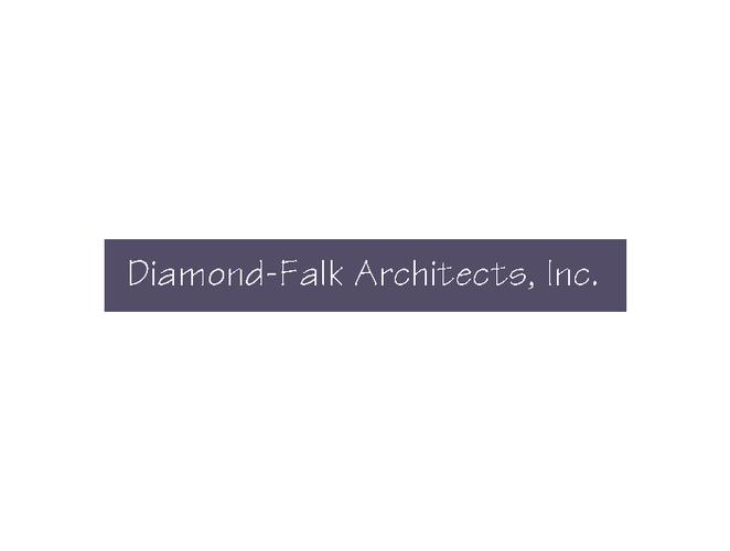 Partners_DiamondFaulk.png